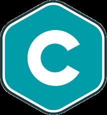Track C