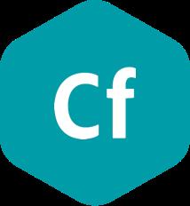 Track CFML