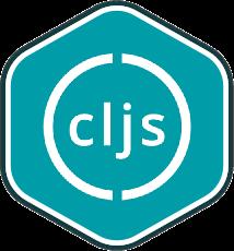 Track ClojureScript