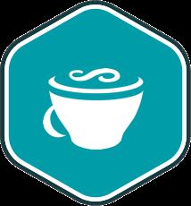 Track CoffeeScript