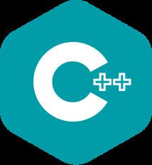 Track C++
