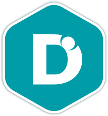 Track D