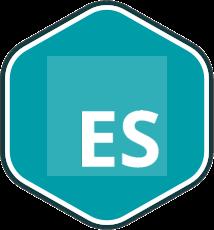 Track ECMAScript