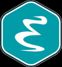 Track Emacs Lisp