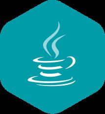 Track Java