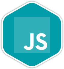 Track JavaScript