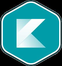 Track Kotlin