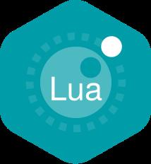 Track Lua