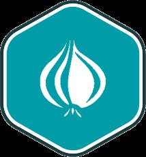 Track Perl 5