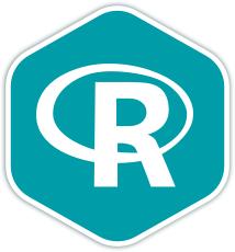 Track R