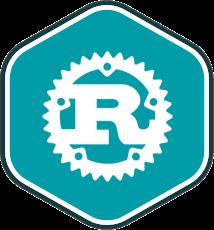 Track Rust