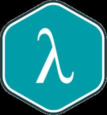 Track Scheme
