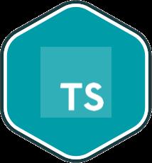 Track TypeScript
