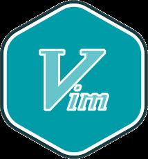Track Vim script